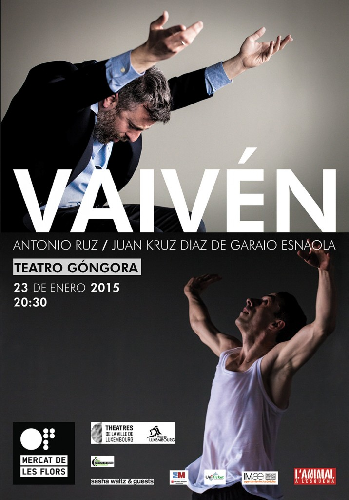 CARTEL_VAIVEN_WEB