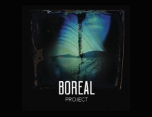 BOREAL PROJECT