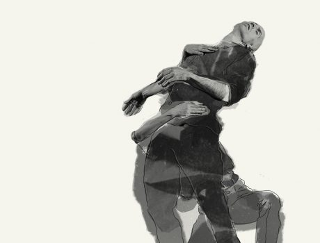 KIRILOV MILEV-AKIYAMA DANCE PROJECTS