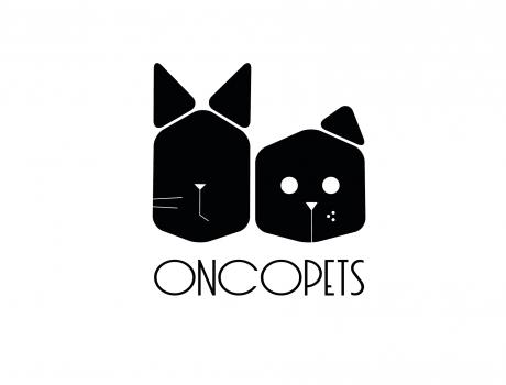 LOGOTIPO  OncoPets