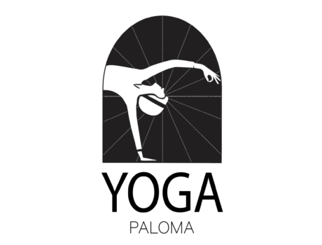 YOGA PALOMA
